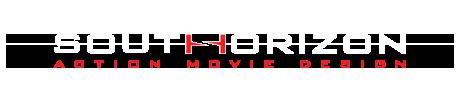 South Horizon - Action Movie Design
